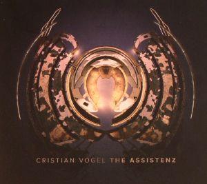 VOGEL, Cristian - The Assistenz