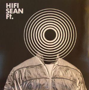 HIFI SEAN - FT