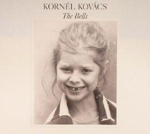 KOVACS, Kornel - The Bells