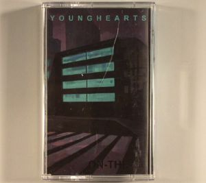 ON THE GO - Young Hearts