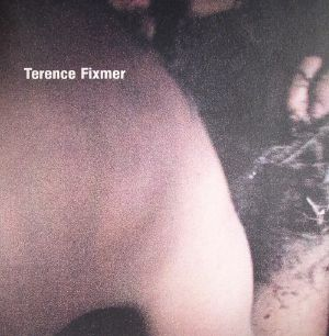 FIXMER, Terence - Beneath The Skin