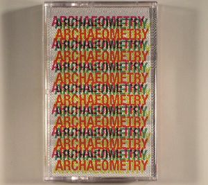 ELEKTRO4 - Archaeometry