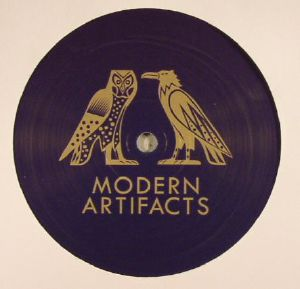 MODERN ARTIFACTS - Running Up That Hill