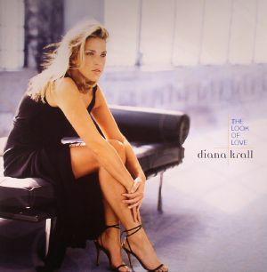 KRALL, Diana - The Look Of Love