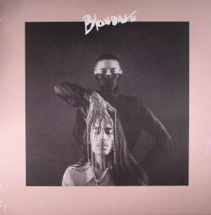 BLONDAGE - Blondage