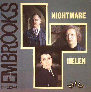 EMBROOKS, The - Nightmare