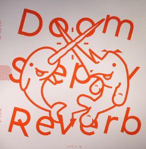 NHK YX KOYXEN - Doom Steppy Reverb