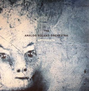 ANALOG ROLAND ORCHESTRA, The - Aftermath II