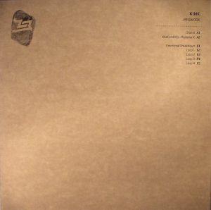 KINK - Chorus