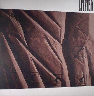 LITFIBA - Litfiba