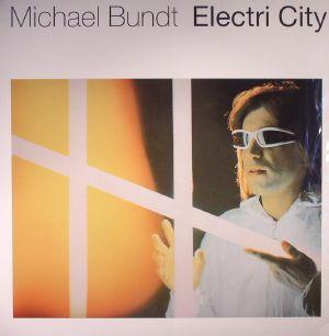 BUNDT, Michael - Electri City
