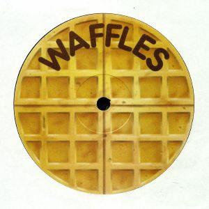 WAFFLES - Waffles 004