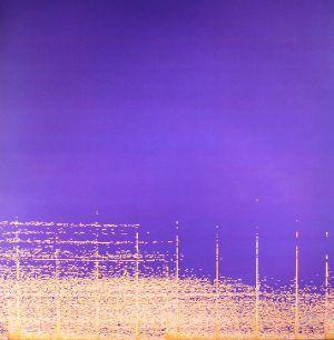 AVERY, Daniel - Sensation (Rrose remix)