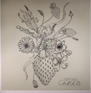 CARLO - Azizi EP