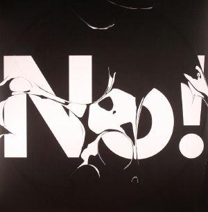 UFFE - No!
