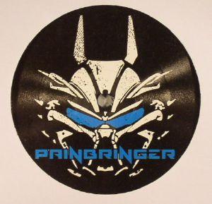 PAINBRINGER - Superior Firepower