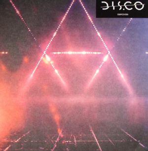 DOUBT/JASON BAY/DJ SCREENDOOR - Planned Obsolescence II