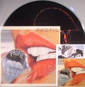 PROFIL - Profil