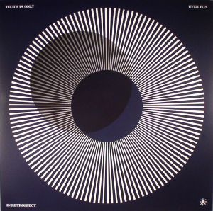 SUNDARA KARMA - Youth Is Only Ever Fun In Retrospect