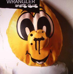 WRANGLER - White Glue