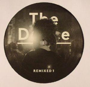 MULLAERT, Sebastian/ULF ERIKSSON - The Dance Remixed 1