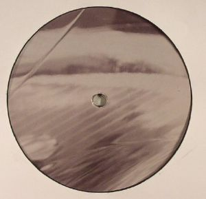 RAU, Christopher/HAKIM MURPHY/NC 17/MEZIGUE - Totally Together 001