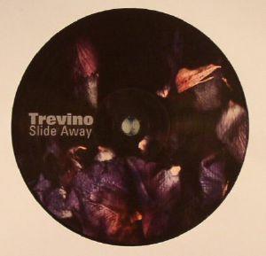 TREVINO - Slide Away