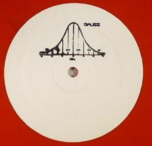 GAUSS - Numerical Coefficients EP