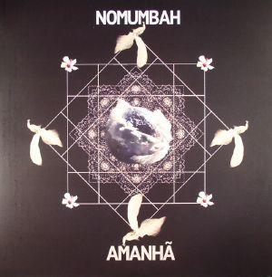 NOMUMBAH - Amanha