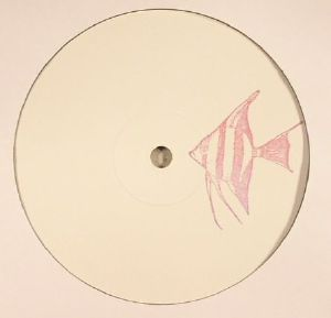 RNR/MR FIEL/GNORK/LUV JAM/JIMINI - Dream House Tropicana Volume 1
