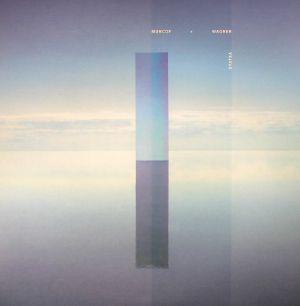 MURCOF/WAGNER - Statea