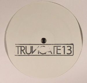 TRUNCATE - Wave 1