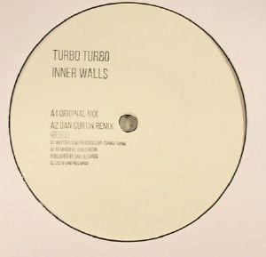 TURBO TURBO - Inner Walls