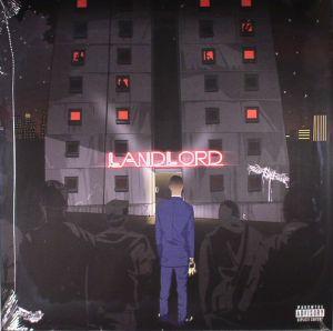 GIGGS - Landlord