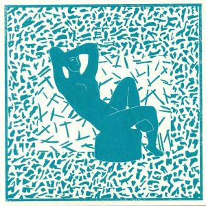 FUGA RONTO - Invisible Escape EP