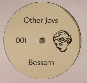 BESSARN - Other Joys 001