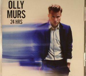 MURS, Olly - 24 Hrs
