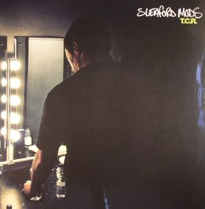 SLEAFORD MODS - TCR