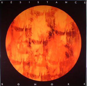 SKYMARK - Resistance Sonore