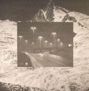 LEROSA - Further Apart