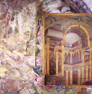 GENGRAS, M Geddes - Interior Architecture