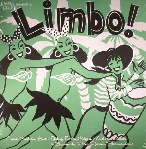 VARIOUS - Limbo!