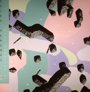 SCHWARZ, Shiro - Star Creature EP