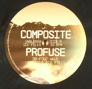 COMPOSITE PROFUSE - Unalaska Ice Files