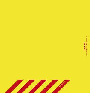 KRONERT, Andre  - An EP Called Jinx