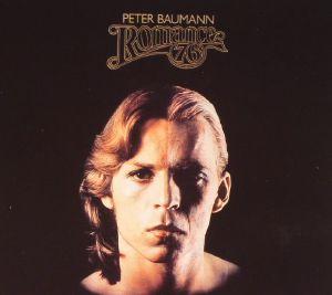 BAUMANN, Peter - Romance 76
