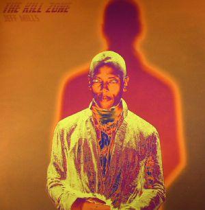 MILLS, Jeff - The Kill Zone