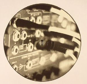 KIAN T - The White Tapes EP