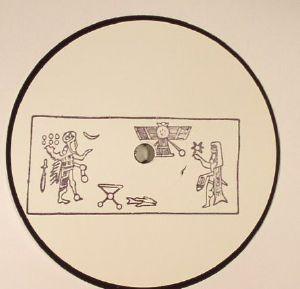 MITCHELL, Chris/RETROGRADE YOUTH/DJ NEPHIL/VAULT - Monsters EP