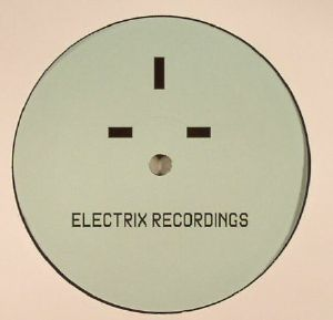ZETA RETICULA - EP 5